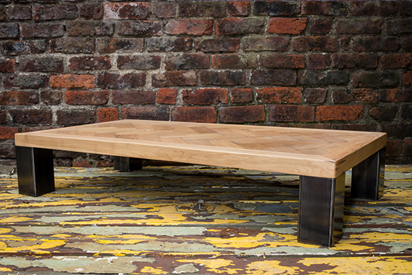 reclaimed_table