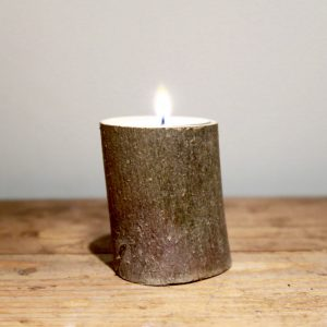 Branch Candle Holder - Branch Tea Light Holder