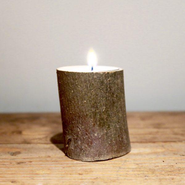 Branch Candle Holder - Branch Tea Light Holder